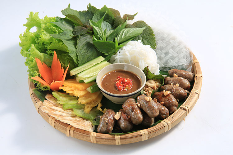 4-bo-nuong-mo-chai